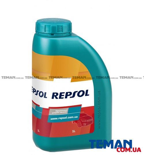Трансмиссионное масло CARTAGO TRACCION INTEGRAL 75W90, 1Л