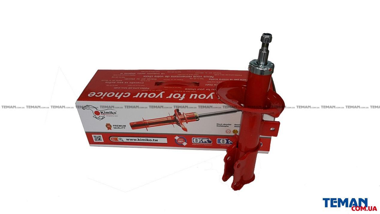 Купить Амортизатор передний левый (масло)KIMIKO 1400516180okm