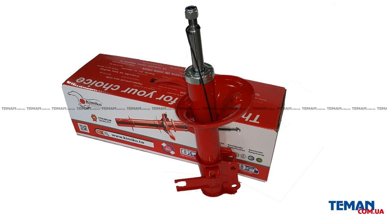 Купить Амортизатор передний левый (газ)KIMIKO 1400516180gkm