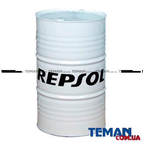 Трансмиссионное масло REPSOL ORION UTTO, 208л