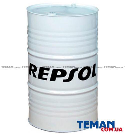Синтетическое моторное масло REPSOL ELITE LONG LIFE 507.00/504.00 5W30, 208л