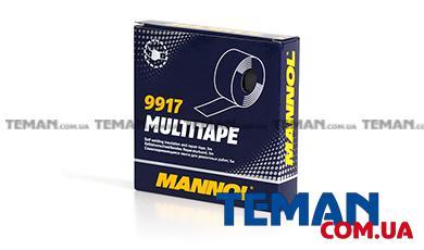 Изолента-герметик Multitape 5 м