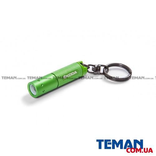 Купить Ліхтарик кишеньковий (брелок)VAG 000087640f