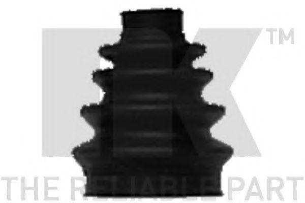 фиат регата пыльник шруса внутренний код
