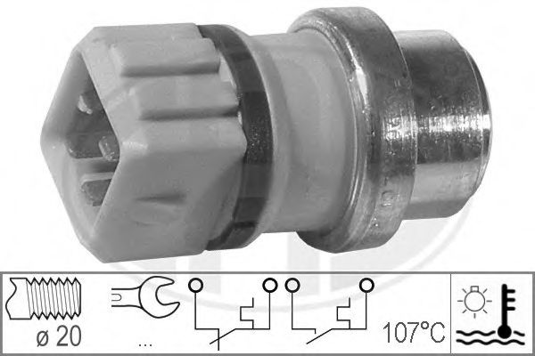 Датчик температуры охлаждающей жидкости транспортер где номер лицевого счета на транспортере