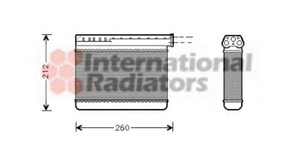 Купить теплообменник для бмв е36 самодельный теплообменник из медной трубки